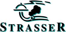 Strasser-Catering | Fleischerei und Catering Strasser | Bad Schallerbach